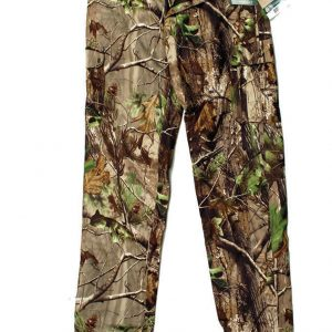 1076T_Realtree Camouflage