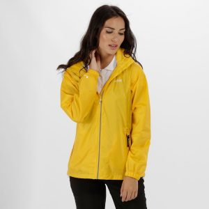 RWW203_Bright Yellow