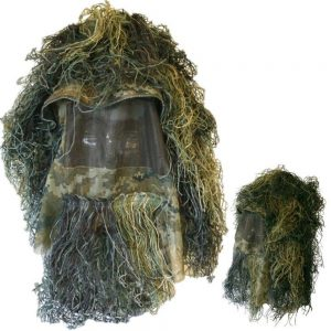 ghillie_hat