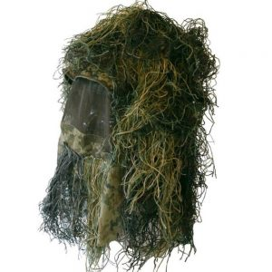 ghillie_hat_2