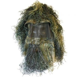 ghillie_hat_3