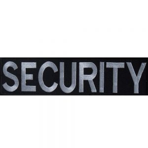 security_emb_30